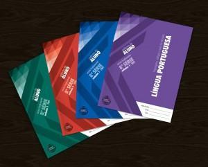 caderno-do-aluno-ensino-medio-1-2-e-3-ano-300x241.jpg (300×241)