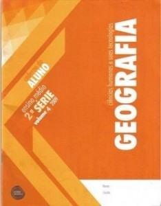 caderno do aluno geografia 234x300 Caderno do Aluno Geografia