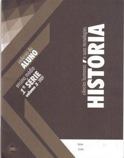 caderno-do-aluno-historia