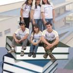 caderno-do-aluno-volume-1-e-2-150x150