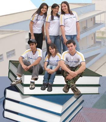 caderno-do-aluno-volume-1-e-2