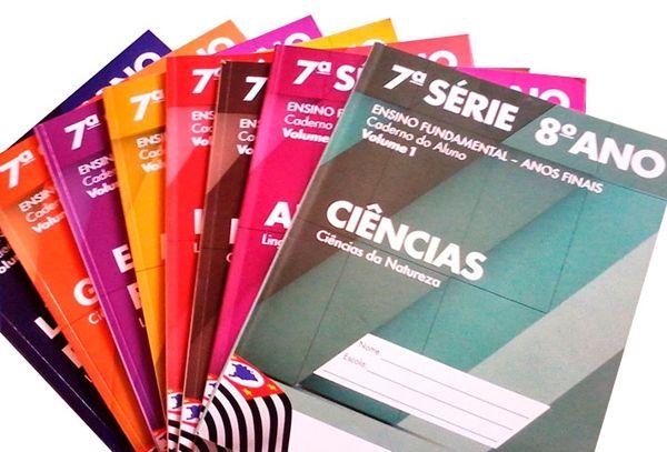 caderno-aluno-respostas